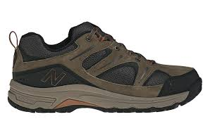 Jual New Balance Boot new balance archives hudson s shoes hudson s shoes