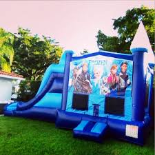 miami party rental l l miami party rental home