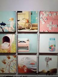 Pinterest Dollar Store Ideas by Pin By Ellen Lucas On Dollar Store Crafts Pinterest Dollar