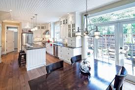Coastal Kitchen Capitol Hill - kitchen great coastal kitchen ideas coastal kitchen st simons