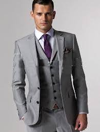 wedding suits mens wedding suits http www myweddingconcierge au