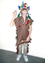 Indian Halloween Costume 20 Indian Halloween Costumes Ideas Indian