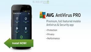 avg apk avg antivirus pro para android apk eu sou android