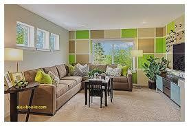 steinwand wohnzimmer streichen 29 ideen fürs wohnzimmer streichen tipps und beispiele 25 great