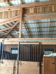 journey of a dressage student good horse barn design