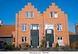 modern housing duplex stock photos u0026 modern housing duplex stock