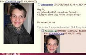 4chan Memes - dating fails 4chan dating fails wins funny memes dating