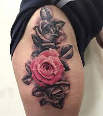32 best tribel tattoos for men in black rose images on pinterest