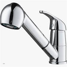 embout douchette pour robinet cuisine embout douchette pour robinet cuisine charmant adaptateur tuyau d