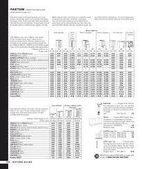 Ikea Catalog Pdf 100 Ikea Catalog Pdf Mr Price Home Furniture Catalogue 2014