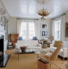 Hanging Curtains From Ceiling To Floor by What Are The Best Ways To Make Your Bedroom Look Bigger Without