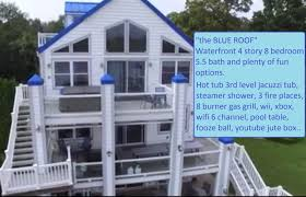 vacation rental you desire for your family vacation and reunion vacation rental you desire for your family vacation and reunion wedding or group getaway on lake michigan or in the united states vacation rentals yachts