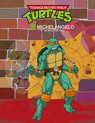 283 teenage mutant ninja turtles images