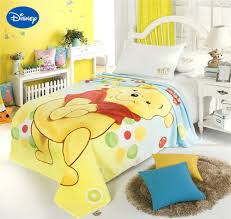 Buy Home Decor Fabric Online Compare Prices On Pooh Fleece Fabric Online Shopping Buy Low