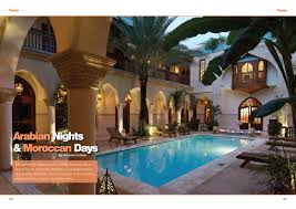 destinations morocco u2013 luxury hotels