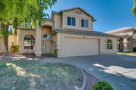 top ten newly listed homes in the east valley image title