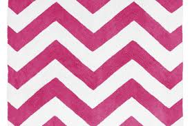 Pink Chevron Bathroom Set by Rugs Bright Pink Rug Thrilling Pink Rugs Australia U201a Favored
