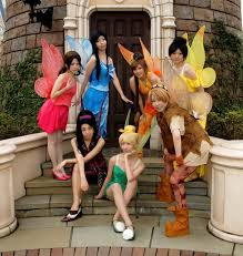Fawn Fairy Halloween Costume 502 Disney Images Costumes Costume Ideas