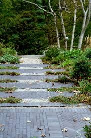 belmont hill matthew cunningham landscape design llc