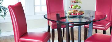 Casual Dining Room Table Sets Elegant Or Casual Dining Room Sets Walker Furniture