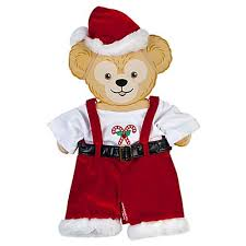 duffy clothes your wdw store disney duffy clothes christmas