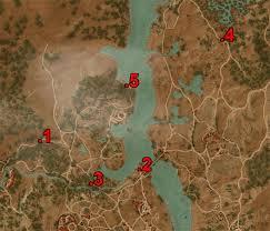 map quests big to fill quests concerning the prophet lebioda statue