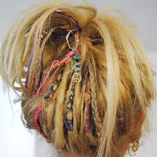 boho hair wraps https www au search q hippie hair wraps hippie