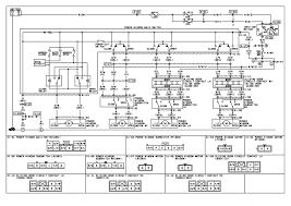 2010 mazda 3 engine diagram 2010 wiring diagrams instruction