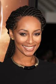 hairstyles for box braids 2015 braids styles 2015 hair style and color for woman