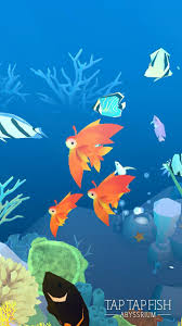 mad skills motocross 2 hack 60 best tap tap fish images on pinterest