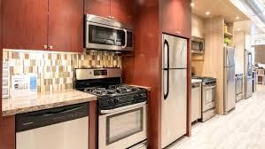 viking kitchen appliances awe inspiring viking kitchen appliances luxury vikings stove viking