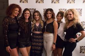 dierks bentley wedding ring nashville glam hosts beauty bar event for all things hair and