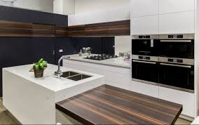 kitchen furniture melbourne eastern baltic custom built kitchens furniture makers melbourne
