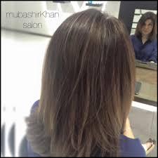 mubashir khan salon home facebook