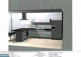plans de cuisines ouvertes idee plan cuisine ides inspirations avec plan de cuisine