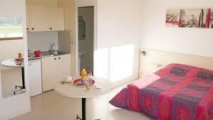 location meublée studio appartement à caen en normandie