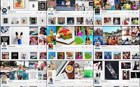 top design instagram accounts my top instagram accounts to inspire you suger coat it