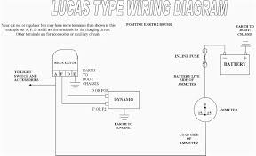 8 pin relay wiring connection fine diagram ansis me