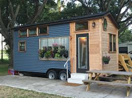 utterly charming tiny house as seen on hgtv for sale tiny