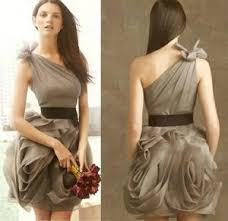 vera wang bridesmaid vera wang vw360012 new bridesmaid dress smartbrideboutique