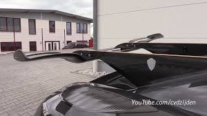 koenigsegg nurburgring carbon koenigsegg one 1 on the nurburgring top mounted rear wing