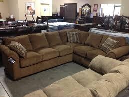 Livingroom Sectional by Chico Furniture Direct 4 U U2013 Better Brands U2013 Better Value