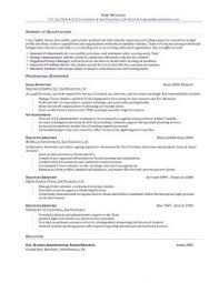 free resume templates template microsoft word with 85 charming