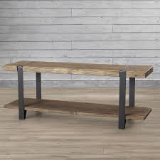 Osp Designs Bench Sweet Captivating Castleford Wood Storage Entryway Bench