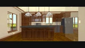 home designers houston tx home design ideas befabulousdaily us