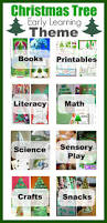 526 best christmas preschool ideas images on pinterest christmas