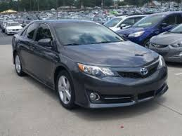 toyota hybrid camry used toyota camry hybrid for sale carmax