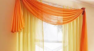 Curtains And Blinds Cheap Curtains And Blinds Cleaning Melbourne Zero Spot Cleaners