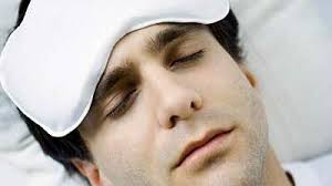 Headache Every Night Before Bed Natural Cures For Headaches Health