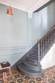 escalier bois design renovation escalier carrelage collection et ranovation descaliers